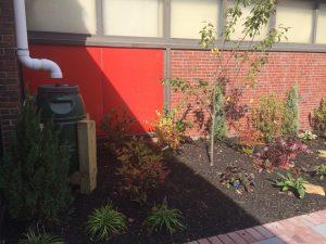 outdoorclassroom2
