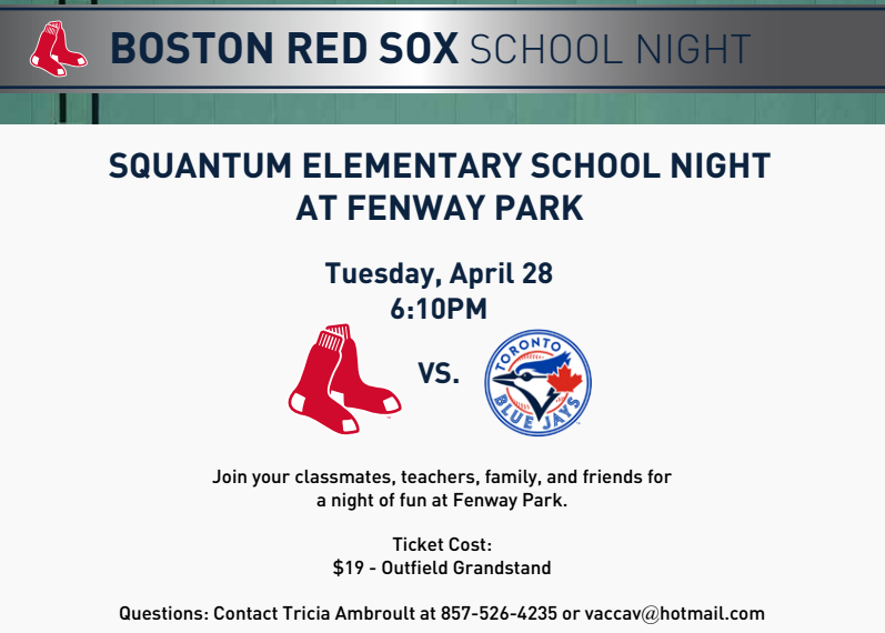 red-sox-school-night-4-28