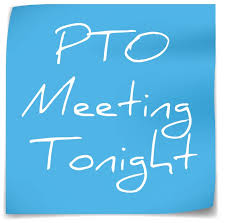 pto-meeting-tonight