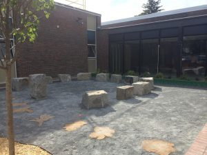 outdoorclassroom3