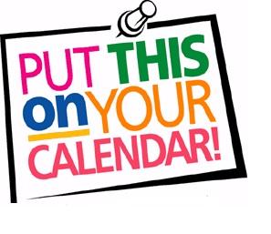 put-this-on-calendar